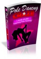 Pole Dancing Craze MRR Ebook
