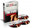 The Truth Behind The Lies Plr Ebook With Audio