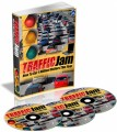 Traffic Jam Plr Ebook With Audio