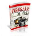 Firesale Magician PLR Ebook