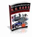 Fun And Excitement With RC Cars Mrr Ebook