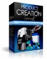 Product Creation Secrets Mrr Ebook With Audio & Video