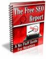 The Free Seo Report MRR Ebook