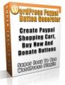WordPress Paypal Button Generator Plr Script With Video