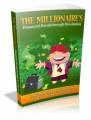 The Millionaire's Financial Breakthrough Revolution MRR ...