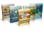 The Spirituality And Enlightenment Series Mrr Ebook