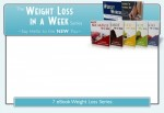 Weight Loss System Expert Plr Ebook