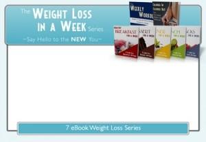 Weight Loss System Expert Plr Ebook