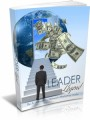Leader Legend Mrr Ebook
