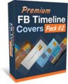 Premium Fb Timeline Covers Pack 2 Personal Use Graphic