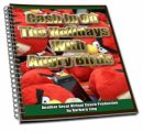Cash In On The Holidays With Angry Birds Personal Use Ebook