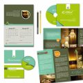 Abid Print Design Personal Use Template