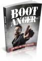 Boot Anger Give Away Rights Ebook