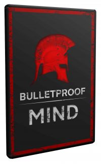 Bulletproof Mind Video Upgrade Resale Rights Video With Audio