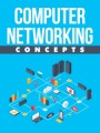 Computer Networking Concepts Give Away Rights Ebook