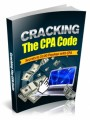 Cracking The Cpa Code MRR Ebook