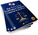 Fix Database Error On Wordpress Give Away Rights Ebook