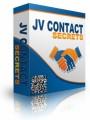 Jv Contact Secrets Resale Rights Ebook