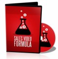 Sales Video Formula Personal Use Ebook