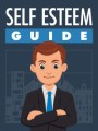 Self Esteem Guide MRR Ebook
