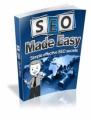 Seo Made Easy 2014 MRR Ebook
