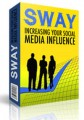 Sway Personal Use Ebook