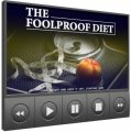 The Foolproof Diet Video Upgrade MRR Video With Audio
