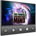 The Power Of Subconscious Mind Video Upgrade MRR Video ...