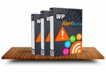 Wp Alert Buddy Developer License Software With Video