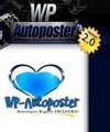 Wp Autoposter V2 Developer License Script With Video