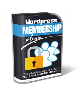 Wp Membership Plugin Resale Rights Software