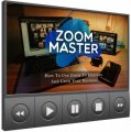 Zoom Master Video Upgrade MRR Video With Audio