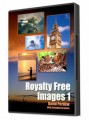 200 Royalty Free Images Personal Use Video