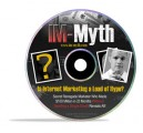 Internet Marketing Myth MRR Software