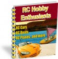 Rc Hobby MRR Ebook
