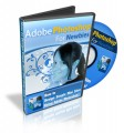 Adobe Photoshop For Newbies Mrr Video