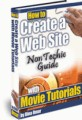 How To Create A Web Site - Non Techie Guide Personal ...