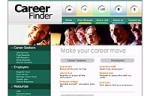 Jobs Turnkey Green Design 2 Personal Use Template