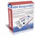 Multi Media Responder MRR Script