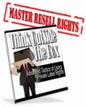 Think Outside The Box MRR Ebook