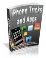 iPhone Tricks And Apps Mrr Ebook