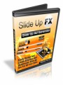 Slide Up FX Mrr Script
