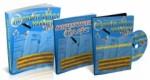 Big Profit Article Marketing Mrr Ebook