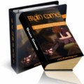 Brain Games Plr Ebook