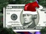 Cpa Offline Christmas Cash PLR Ebook