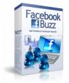 Facebook Buzz Mrr Software