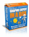 Graphic Expert In A Box Mrr Software