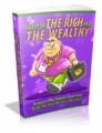 Rules Of The Rich And Wealthy Mrr Ebook