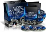 Video Marketing Blueprint Mrr Video