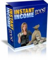 Instant Income Boost MRR Software